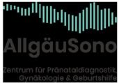 Logo_allgaeusono2