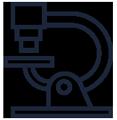 icon_labor_gross