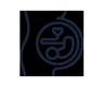 icon_pnd_2