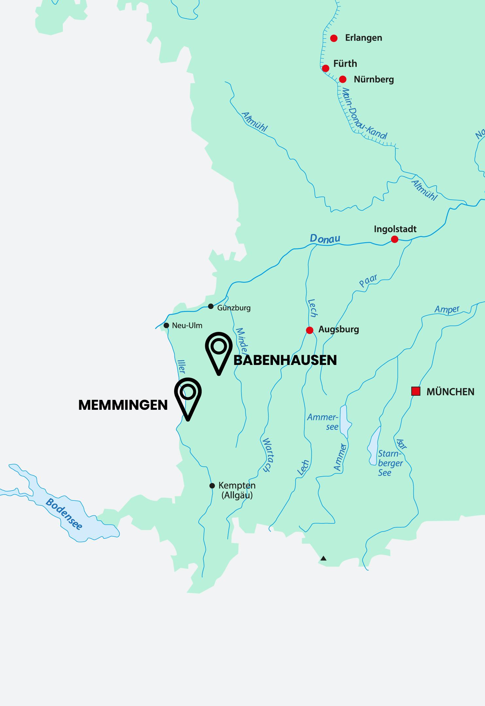 Karte-Standorte2